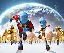 free download escape from planet of earth 2013